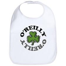 O'Reilly Bib