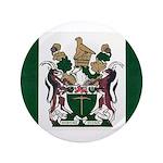 Rhodesia Flag 3.5