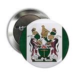 Rhodesia Flag 2.25