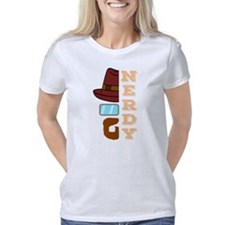"Down With The Capitol 2.25"" Magnet (10 pack)"