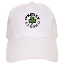 O'Reilly Baseball Cap