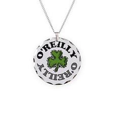 O'Reilly Necklace
