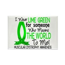 Means World To Me 1 Muscular Dystrophy Shirts Rect