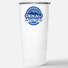 Denali Ice Stainless Steel Travel Mug