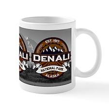 Denali Vibrant Mug