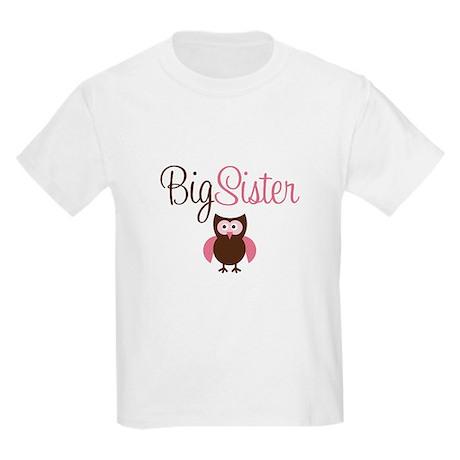 owl7x7 T-Shirt