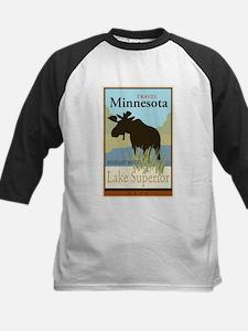 Travel Minnesota Tee