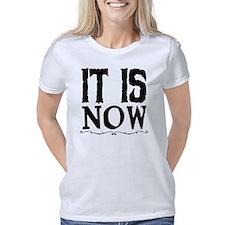 Cool Empowerment Shirt