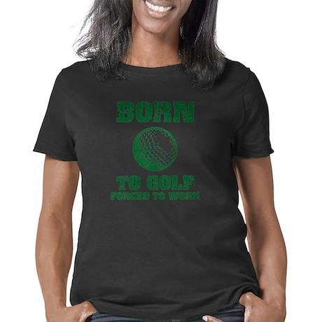 Stonybrook Rod & Gun Club T-Shirt