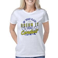 General Cancer Support Sweatshirt