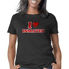 Cinna T-Shirt