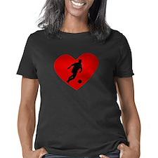 Unique Happycow Shirt