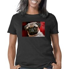 amy trans T-Shirt