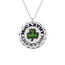 McCARTHY Necklace