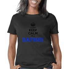 Philly Pence-ILL-vania T-Shirt