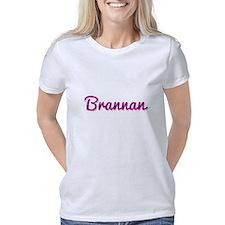 Flyin' Hawaiian T-Shirt