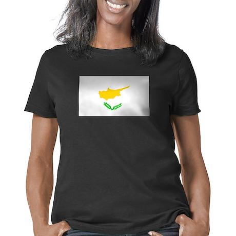 Broad Street Bullies Light T-Shirt