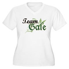 Team Gale T-Shirt