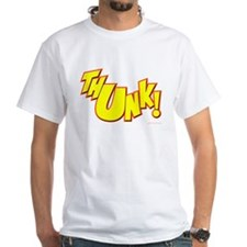 Thunk! Shirt