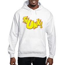 Thunk! Hoodie