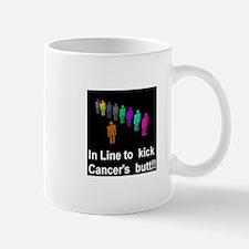 Kickin' Butt Mug