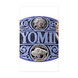 Wyoming 10 Pack