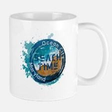 Maryland - Ocean City Mugs