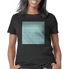 Hunger Games Design 2 Shirt