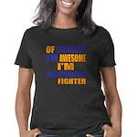 Hunger Games Design 4 Women's V-Neck T-Shirt