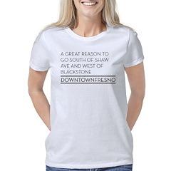 Hunger Games Design 4 Shirt