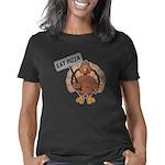 Hunger Games Design 4 Sweatshirt (dark)