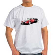 Avto,car,moto T-Shirt