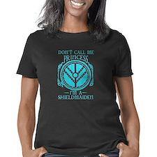 Social Situation Shirt