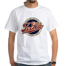 The Other Team Shirt