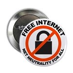 Net Neutrality Button