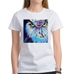 Women's Night Owl T-Shirt