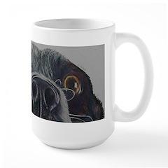 See Spot! Mug