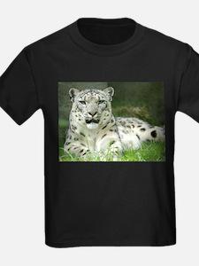 Cute Lsu tigers T
