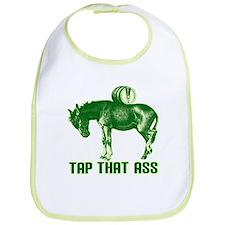 Tap That Ass Bib