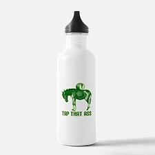 Tap That Ass Water Bottle
