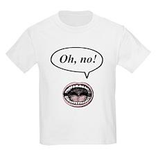 oh no! T-Shirt