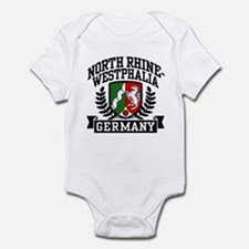 made in germany baby clothes gifts baby clothing. Black Bedroom Furniture Sets. Home Design Ideas