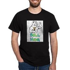 bell hog T-Shirt