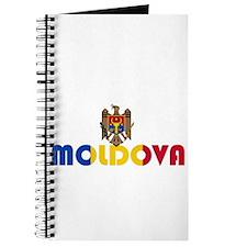 Moldova Journal