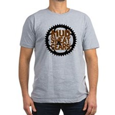 Mud, Sweat & Gears T