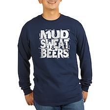 Mud, Sweat & Beers T