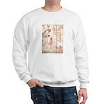 Tarrant's Thumbelina Sweatshirt
