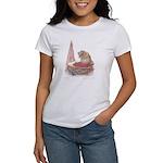 Tarrant's Thumbelina Women's T-Shirt