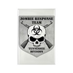 Zombie Response Team: Tennessee Division Rectangle