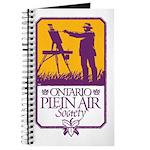 OPAS Journal